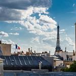 2013-2808 Paris