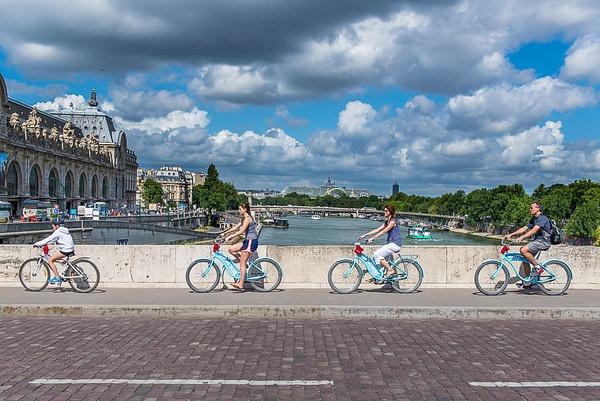 2013-0729-Paris-041