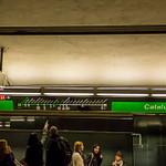 2013-1120 Barcelona