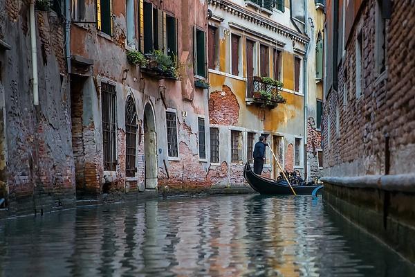 20141028 Venice 050