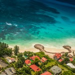 2015 Seychelles