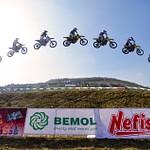 Bemol Motocross Cup 2012
