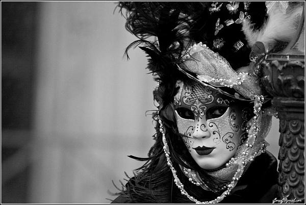 Venice-1-451bw