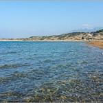 Alagadi Beach, Cyprus