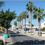 Agia Napa & Cavo Greco, Cyprus