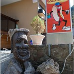 Kakopetria, Cyprus