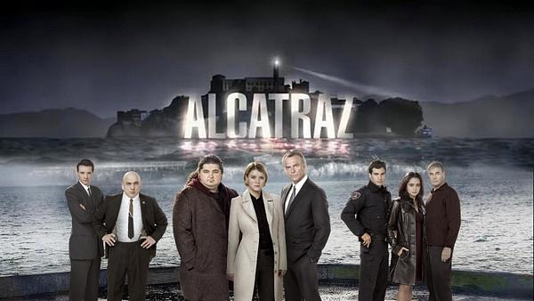 alcatraz by rooibosgirl