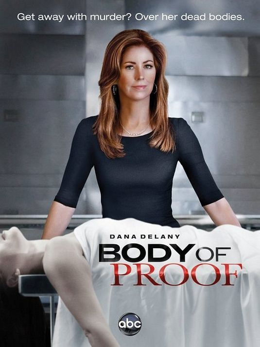 body-of-proof1