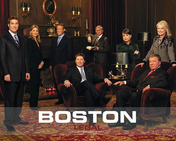 boston by rooibosgirl