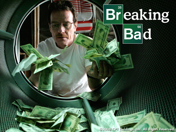 breaking-bad-walter-wallpaper-2 by rooibosgirl