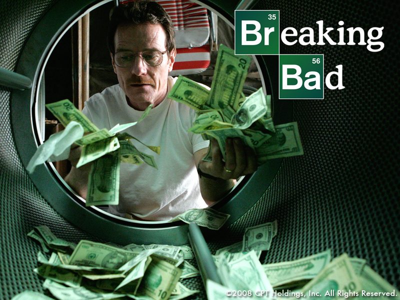 breaking-bad-walter-wallpaper-2
