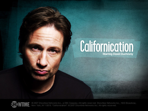 californication-showtime by rooibosgirl