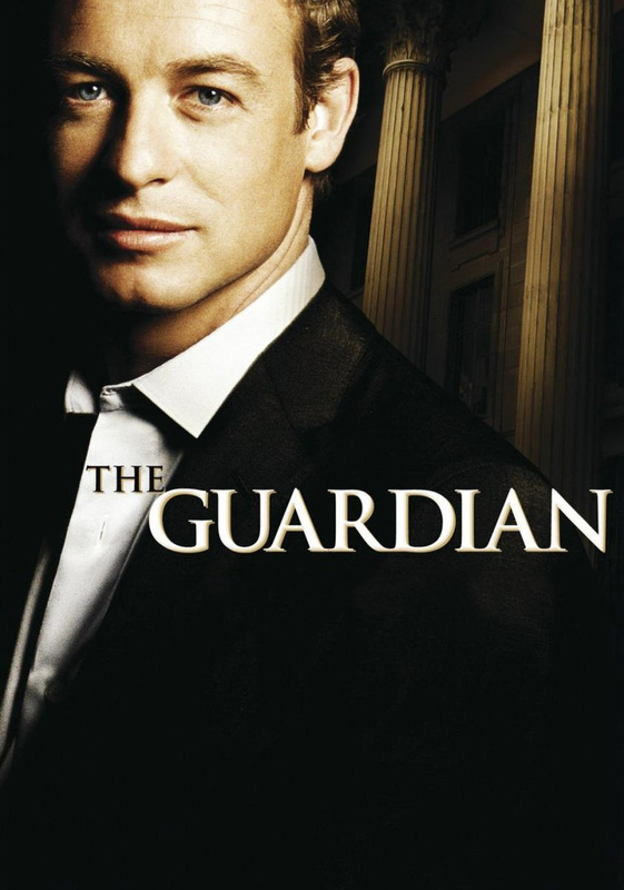 El_guardian