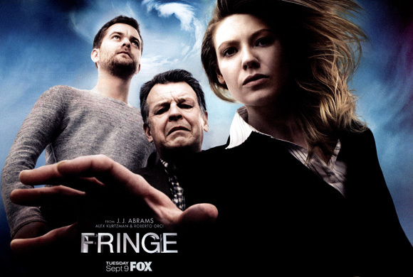 Fringe1 by rooibosgirl