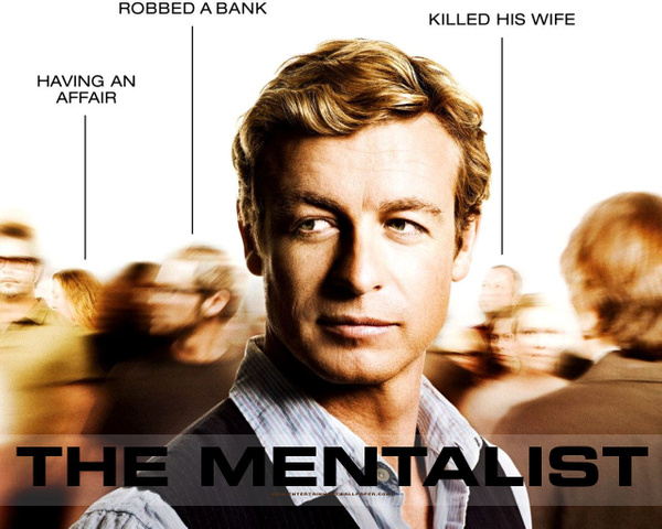 The-Mentalist by rooibosgirl