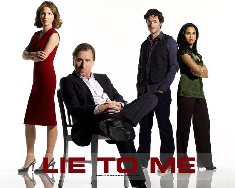 tv_lie_to_me06