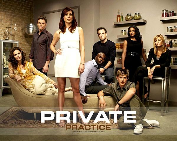 tv_private_practice11 by rooibosgirl