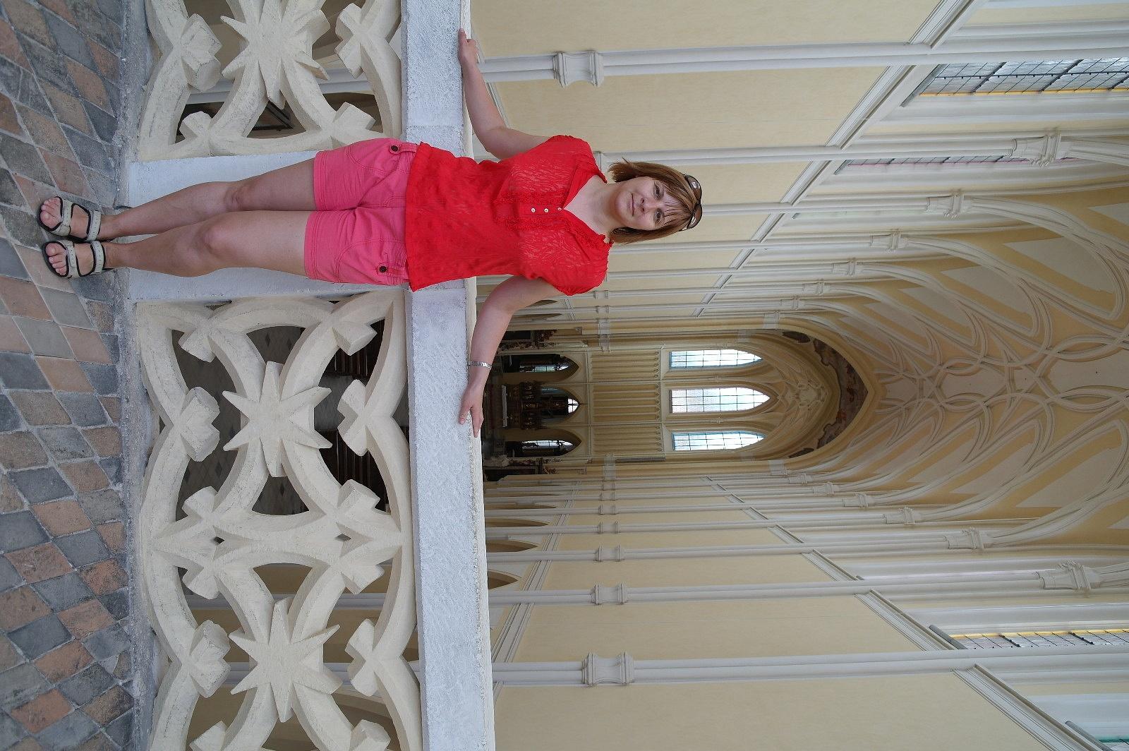 SvetlanaSvetoch's Gallery