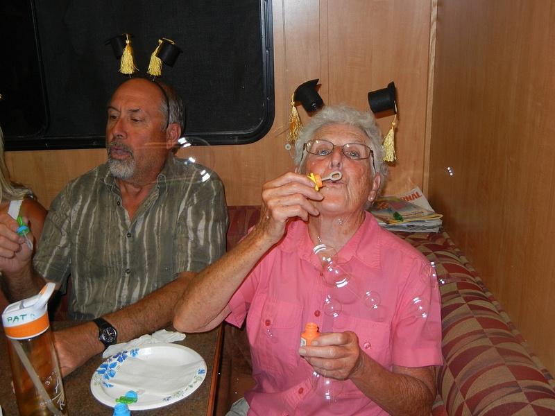 grandmabubbles