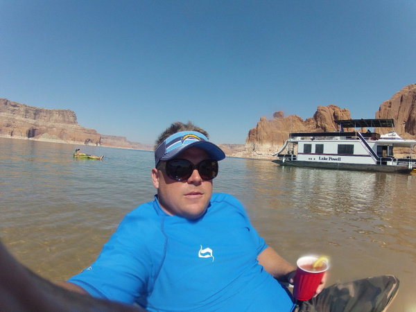 houseboat_life_3 by AshleyPearce
