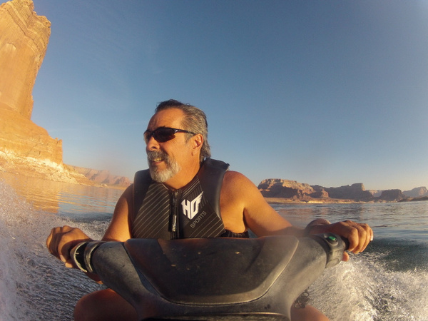 grantgopro by AshleyPearce