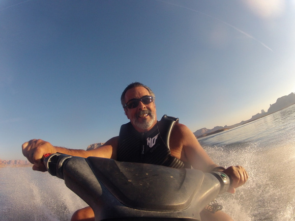grantgopro2 by AshleyPearce
