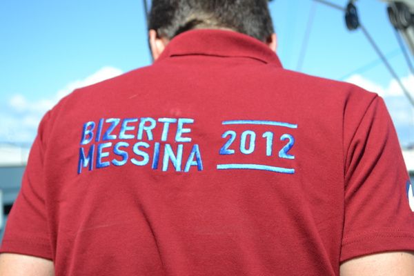 Bizerte-Messina 2012 by DaniilSimanov