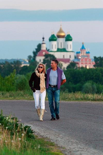 IMG_6767 by OlegMalhozhev