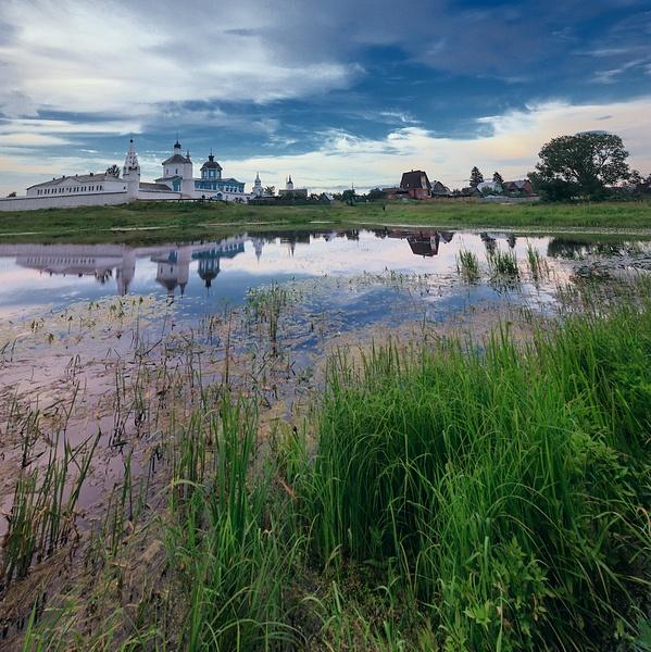 IMG_7166_Panorama0000 by OlegMalhozhev