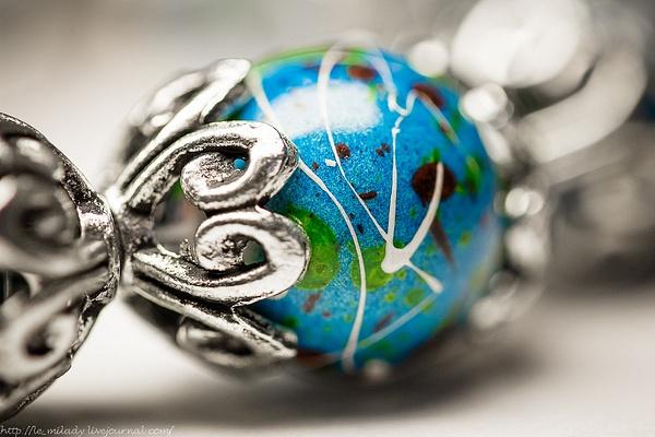 2012-12-14 00:19 by MayaBuriakina