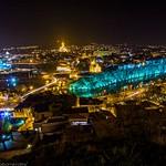 Тбилиси. Часть2.