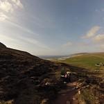 Scotland - May 2014