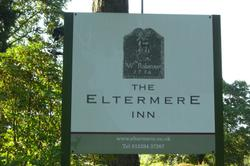 The Eltermere Inn