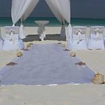 Secrets Maroma Beach