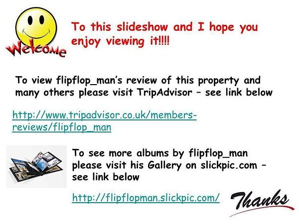 El Dorado Maroma by flipflopman by flipflopman