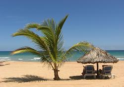 Excellence Punta Cana Beach_Sept_2014