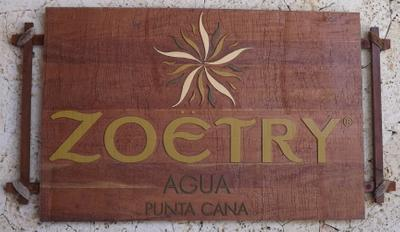Zoetry Agua_September_2014