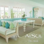 AlSol Del Mar_October_2014
