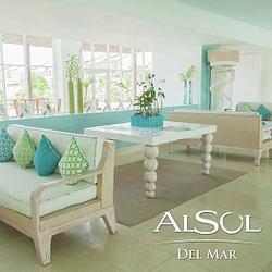 AlSol Del Mar_October_2014