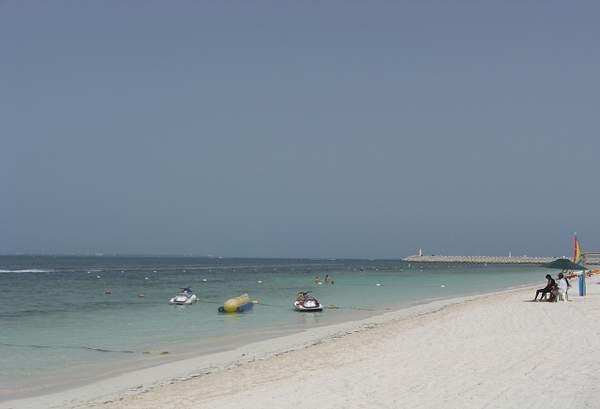TBH Beach & Ocean