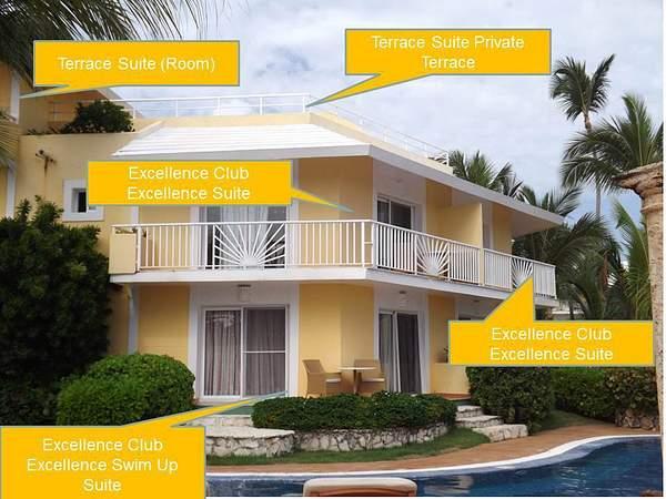 EPC Terrace Suites