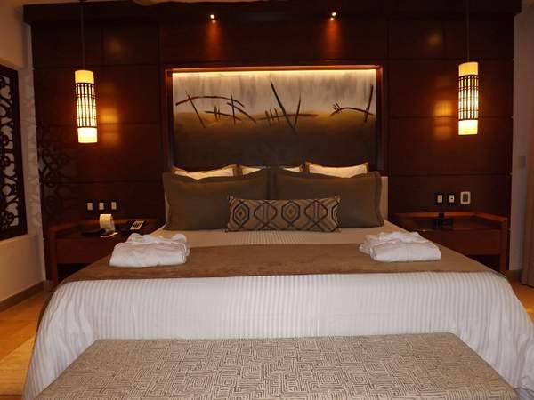 Oceanfront PC Master Suite
