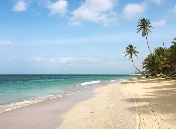Excellence El Carmen Beach
