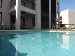 Excellence El Carmen_Suites with Private Pool & Garden