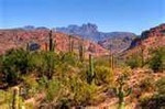 3_-This_is_a_beautiful_yet_dryish_looking_mountain_somehwere_in_the_state_of_arizona_