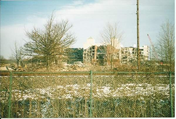 Pic 26