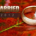 Facebook WEdding Cover 2013