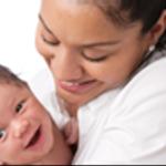 Lilyfield Christian Adoption