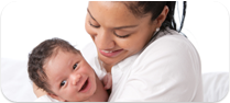 Birth_Parent_Counseling