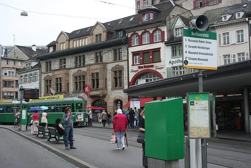 ostanovka_tramvaja